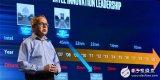 Intel彻底退出晶圆代工市场 声称自家产能都不够用