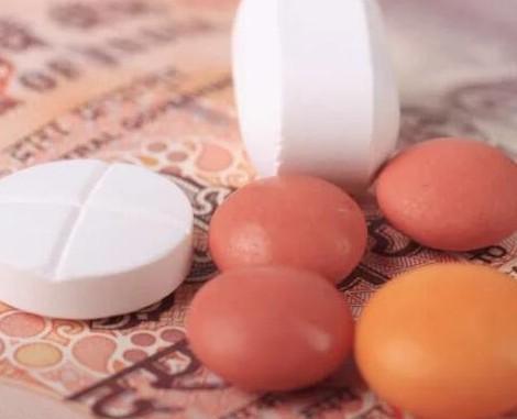 印度政府正在采用区块链来打击假药贸易