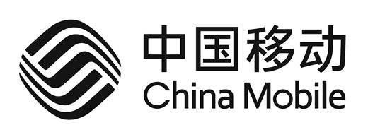 中国移动与中国南方航空集团有限公司正式签署股权转...