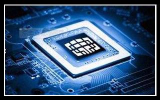 如何进行FPGA设计开发FPGA设计的经验技巧说明