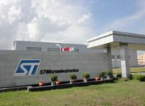 ST MEMS传感器设计应用指导以及常见问题