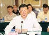 上海推进集成电路发展 服务全国改革发展大局