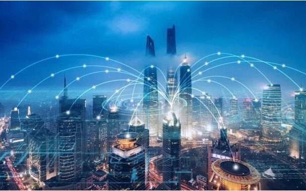 如何使用網絡爬蟲進行數字城市研究與分析