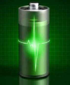 法德两国宣布将在电池制造领域合作