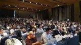 LitePoint在中国物联大会上分享5G测试解决方案