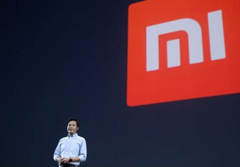 中國智能手機市場進入了當前階段 僅靠組織變革難助小米復興