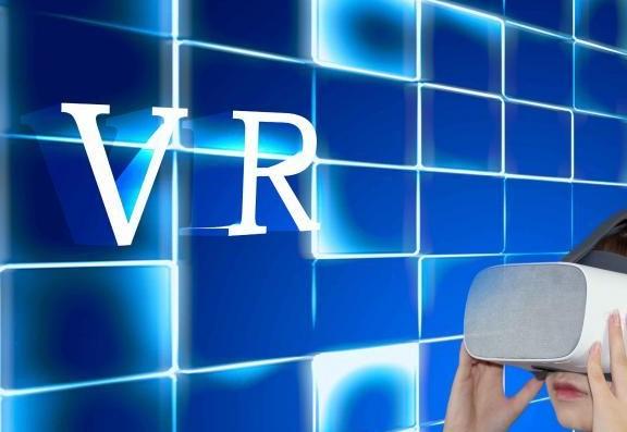 2019年VR产业再次加温Oculus Quest产品将于年初正式开售