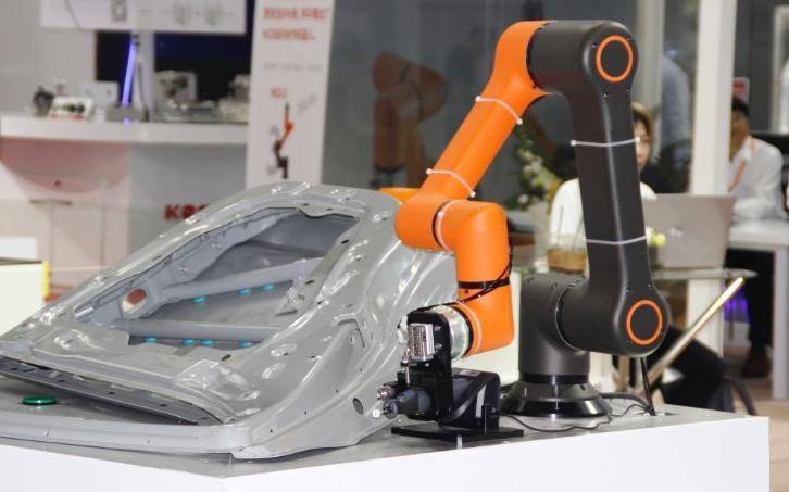我国的机器人产业的这些扶持政策你了解吗快来了解吧