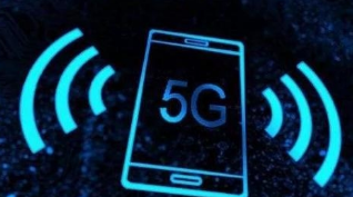 5G带动PCB相关材料的规格升级 PCB产业前景仍有期待
