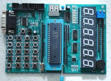 51单片机串口通讯与串口中断常见问题解决方案