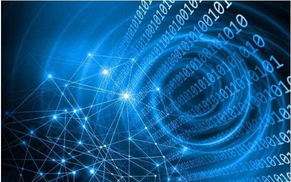 数据结构的各种算法实现资料的C++模板概述