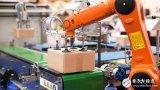 机器人化的自动化作用是什么?