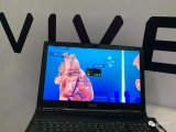 医疗+VR解决的只是100步中的10步