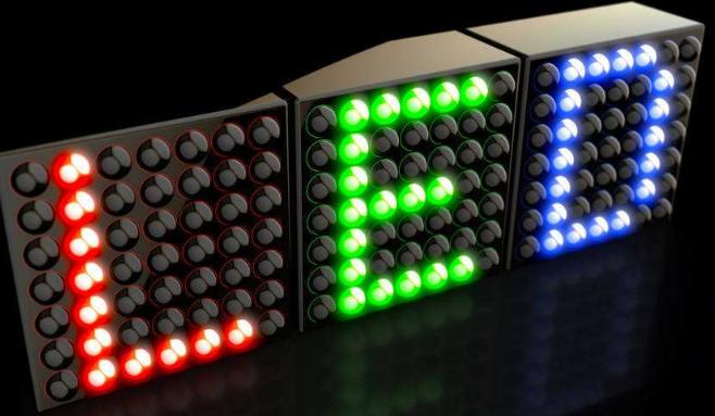 加拿大城市蒙特利尔5万盏路灯将改为LED 能源消耗将节省60%设备维护成本节省55%