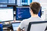 Visual Studio Code正在兴起,成为最受欢迎的编辑器