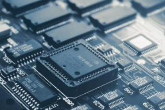 松下电子材料苏州有限公司明年将投产用于半导体封装件和模组的基板材料