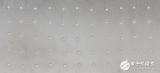 准连续光纤激光器精密焊接稳定性实验分析