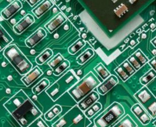 比亚迪发布其车规级IGBT4.0技术 并斥巨资布...