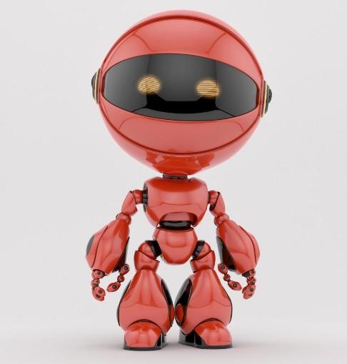 2018年上半年国产工业机器人市场销售保持平稳