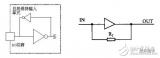 逻辑电平之特殊功能的互连