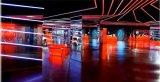 VR娱乐公司当红齐天宣布获得来自英特尔的战略投资