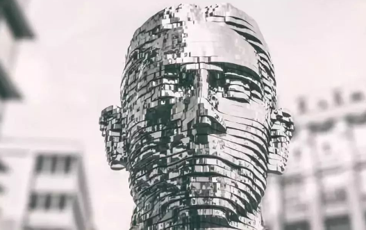 人工智能巨大繁荣之下 我们还需要时刻警惕汹涌而来的暗流