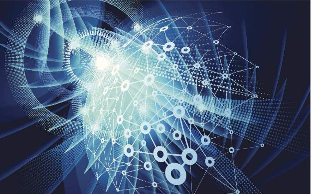 计算机网络与通信技术2018复习提纲详细资料免费下载