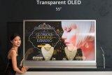 """欧美日""""领衔"""" 全球高端市场OLED?#21152;新食中?#19978;..."""