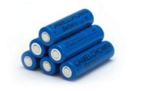 探析锂电池用正负极集流体类别及工艺流程