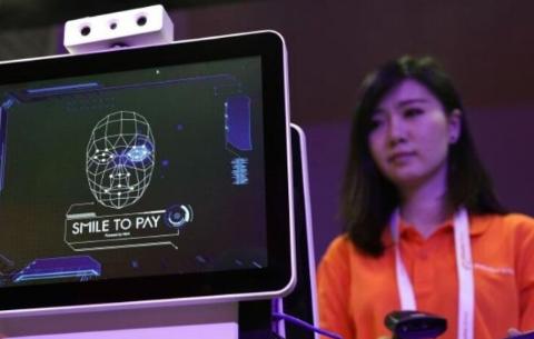 人工智能来势汹汹 对职业教育人才培养提出了新要求