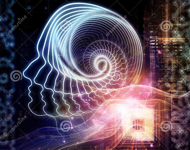 人工智能产业应用总体处于起步阶段 但仍有一些难题...