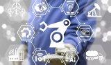 在智能制造工业互联网的背景下,MES有哪些改变呢...
