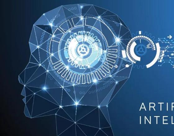 数据中心的两种人工智能应用浅析