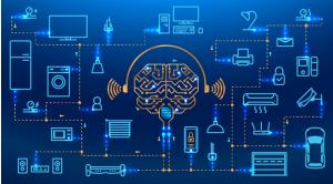人工智能与机器人的发展不仅可以科技强国 还可以拉动经济增长