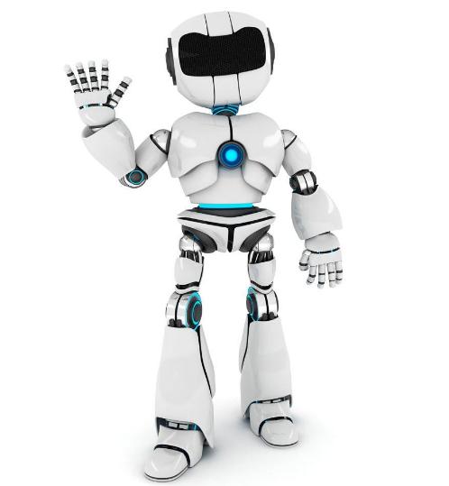 国产机器人的软肋日趋凸显 造成的同质化严重