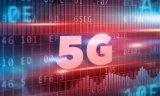 芯闻3分钟:已有20多国企业与华为签署5G商用合约