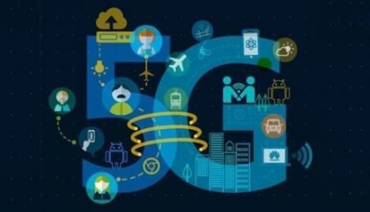 中兴通讯在5G网络架构上已做好了全面商用支撑的准...