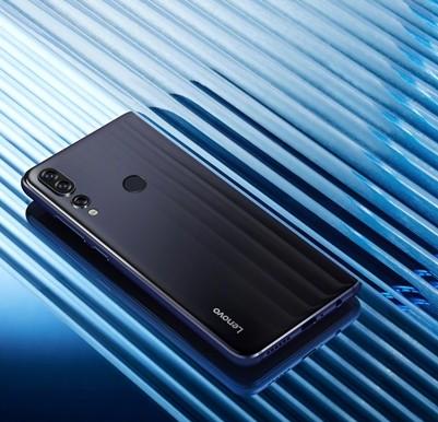 联想Z5s即将发布或将搭载骁龙710并拥有五大核心卖点