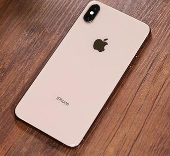 2019年iPhone的销量将降幅达到5%-10%售价过高是主要原因