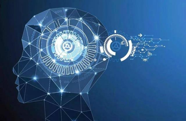 人工智能发展太缓慢?开发新的自适应技术是否成关键