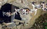 工程师开发出一种可折叠的无人机,它可以缩小自身以...