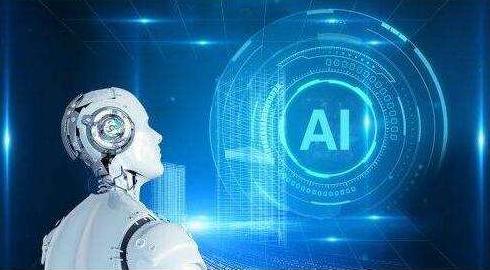 从AI到EI 华为云开启企业智能时代