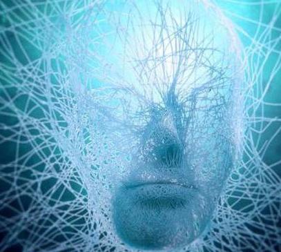 人工智能应用程序智能水平与人类一样 并且在某些情况下优于人类