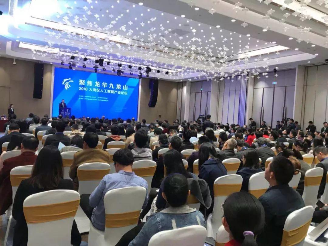 http://www.reviewcode.cn/rengongzhinen/17695.html