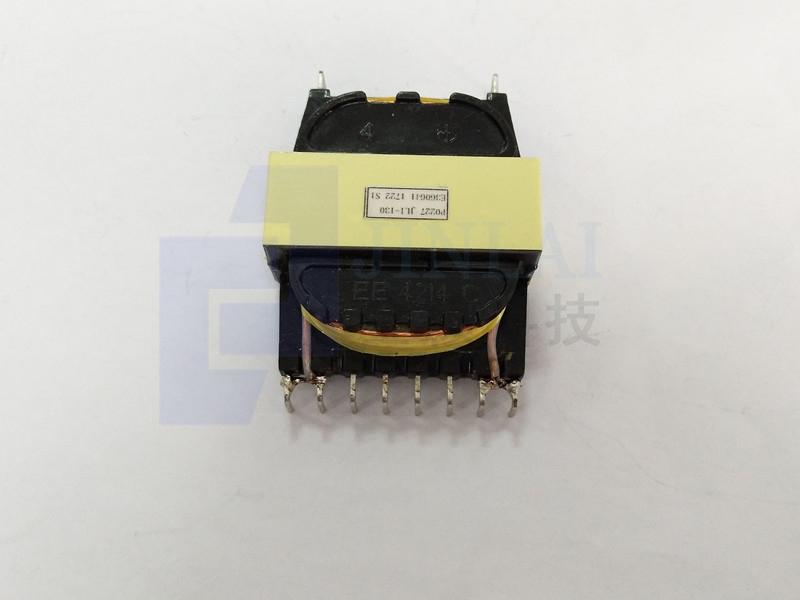 高频变压器的分类有哪些?