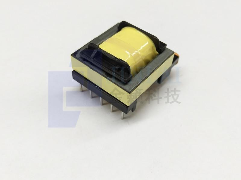 电感变压器漆包线快速去漆的三种方法盘点