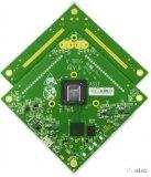 Vayyar推新款毫米波3D成像片上系统评估套件