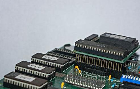 阿里成立第三家平头哥 将全面布局芯片市场