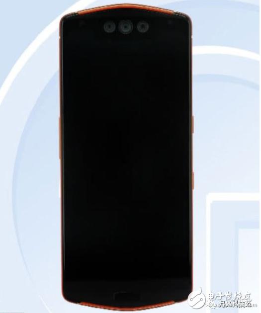 美图V7官宣 兰博基尼版限量款或为最强自拍手机