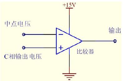 无感无刷直流电机如何进行电调设计详细资料说明